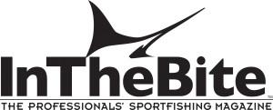 InTheBite logo