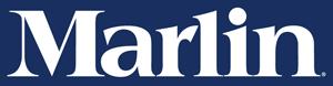 Marlin Magazine logo