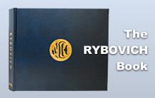 The Rybovich Book