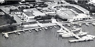 The Rybovich History | Michael Rybovich & Sons Boat Works